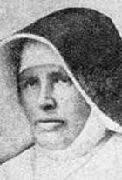 Beata Placida
