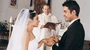 perkawinan