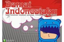 indonesiadamai