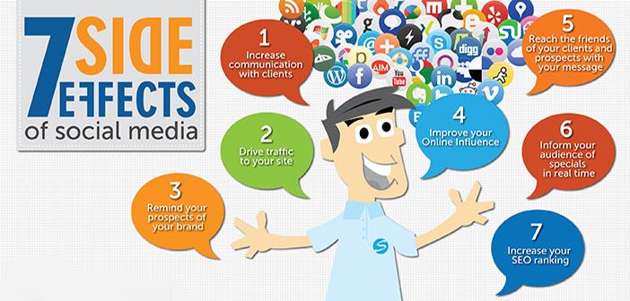 Mewaspadai Media Sosial Mirifica News