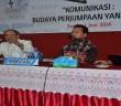 Pekan Komunikasi Sosial Nasional ke-48