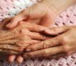 Ilustrasi: Peduli terhadap Sesama (foto diambil dari www.roswellpres.org)