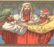 Ilustrasi dari www.sstrinita-villachigi.com