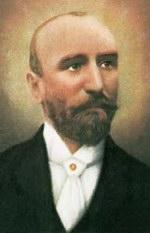 B. Contardo Ferrini