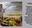 KWI Luk 13, 31-35