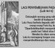 KWI Luk 14, 1-6