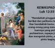 Luk12_35-38 20141021 KWI