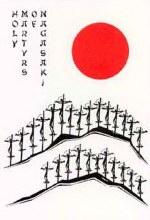 S. Paulus Miki dan para martir Nagasaki