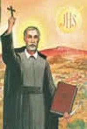 S. Petrus Kanisius