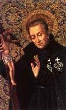 St. Paulus dari Salib