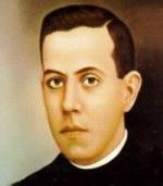 B. Mikhael Agustinus Pro