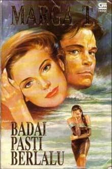 Badai_Pasti_Berlalu_novel_1974