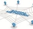 Komunikasi Sosial, ilustrasi dari pejesdb.com