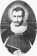 St. Edmund Campion