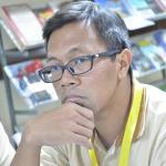 RD.RF Bhanu Viktorahadi