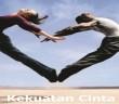 Kekuatan Cinta Itu Abadi, ilustrasi dari dyrra.blogspot.com