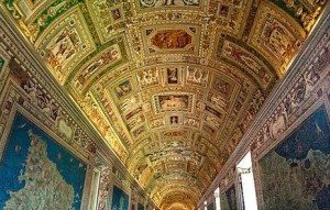 long-map-gallery-vatican-museum-photo_986554-fit468x296