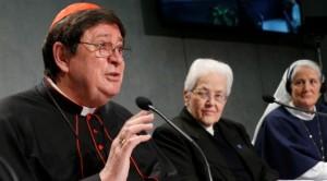 Kardinal Aviz
