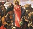 Ilustrasi: Orang banyak mencari Yesus, margonolucas.wordpress.com