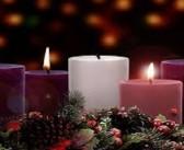 Brevir Sore 2, Sabtu: 10 Desember,  Hari Biasa  Pekan III Adven-0 Pekan III
