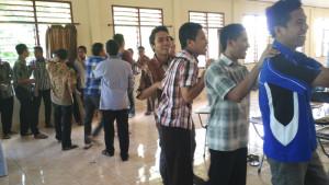 kupang5