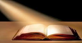 Sabtu, 30 April 2016 │Pekan Paskah V│ Pius V│Kis. 16:1-10; Mzm. 100:1-2,3,5; Yoh. 15:18-21. BcO Kis. 20:1-16│Ibadat Pagi│