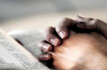 Ibadat Brevir Siang