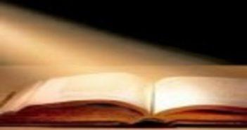 Brevir Pagi, Kamis: 29 Juni 2017, Pekan Biasa XII – O PEKAN IV –  Hari Raya S.Petrus Dan S.Paulus, Rasul