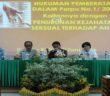 Seminar Hukuman Pemberat Perpu No. 1 Tahun 2016
