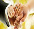 matrimoniors