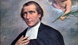 Fratel Salomone Leclercq