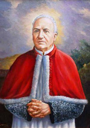 Alfonso Maria Fusco