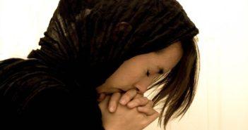 berdoalah-bersama-kristus