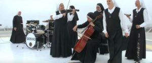 siervas-musik-band