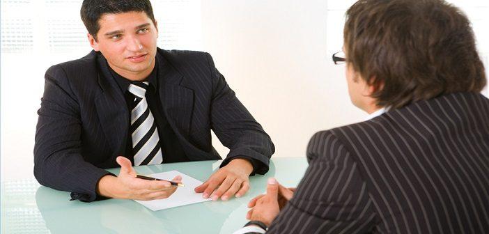 INSPIRASI: Rahasia Sukses Dalam Berkomunikasi