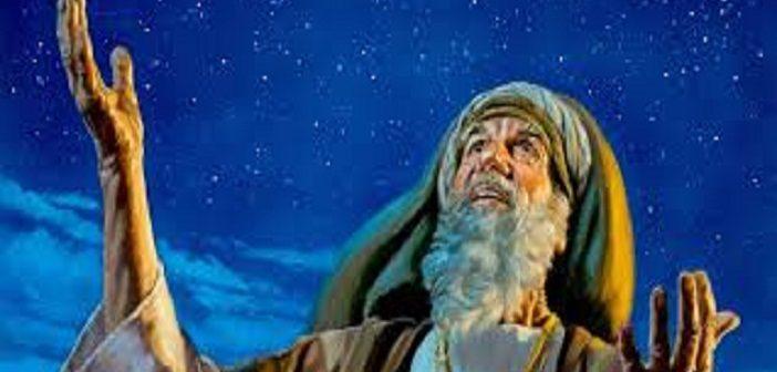 Renungan Harian, Jumat: 20 Oktober 2017, Luk. 12:1-7