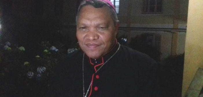 Uskup Ruteng: Yang Kurang Diperbaiki, Yang Baik Ditingkatkan