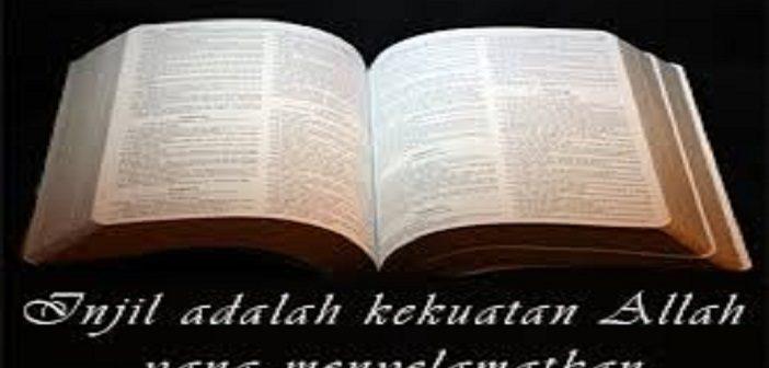 Renungan Harian, Selasa: 17 Oktober 2017, Luk. 11:37-41