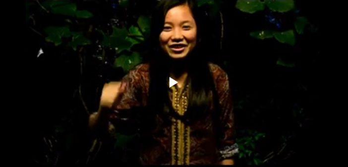 Vlog-vlog Produksi OMK Bandung di Forum Literasi Media