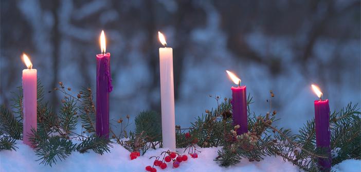 Ulasan Eksegetis Vespertina Natal 24 Des '17 Sore (Mat 1:1-25 dan Kis 13:16-17, 22-25)