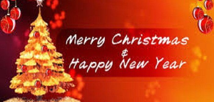 Tradisi Mengucapkan Selamat Natal dan Tahun Baru di Lingkungan KWI