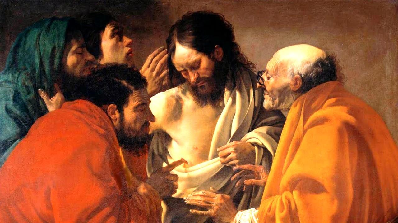 Sumber: katolisitas.org