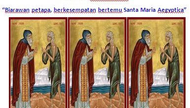Santo Sosimus