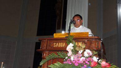 Indonesia, katekese, Keuskupan Ruteng, Komsos KWI, Konferensi Waligereja Indonesia, Uskup Ruteng