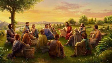 18 Oktober, Bacaan, bacaan kitab suci hari ini, Injil hari ini, Komsos KWI, Konferensi Waligereja Indonesia, KWI, penyejuk iman, refleksi harian, Renungan hari minggu, renungan harian, renungan harian katolik, sabda tuhan, ziarah batin