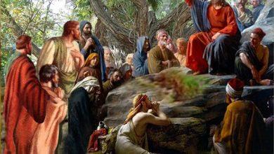 19 Oktober, Bacaan, bacaan kitab suci hari ini, Injil hari ini, Komsos KWI, Konferensi Waligereja Indonesia, KWI, penyejuk iman, refleksi harian, Renungan hari minggu, renungan harian, renungan harian katolik, sabda tuhan, ziarah batin