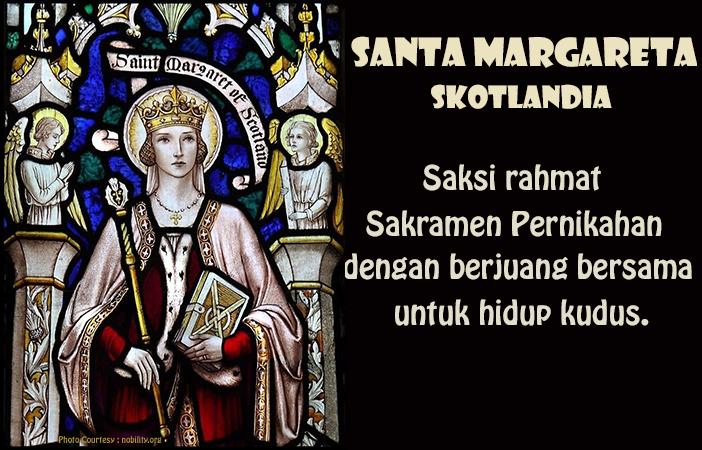 16 November, katekese, Komsos KWI, Konferensi Waligereja Indonesia, KWI, Para Kudus di Surga, Santo Albertus Agung, santo santa, teladan kita