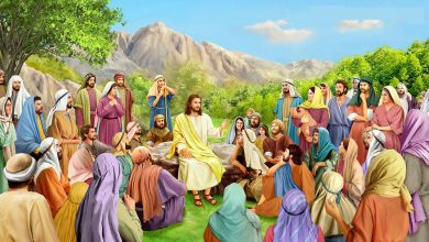 06 November, Bacaan, bacaan kitab suci hari ini, Injil hari ini, katekese, katolik, Komsos KWI, Konferensi Waligereja Indonesia, KWI, penyejuk iman, refleksi harian, Renungan hari minggu, renungan harian, renungan harian katolik, sabda tuhan, ziarah batin