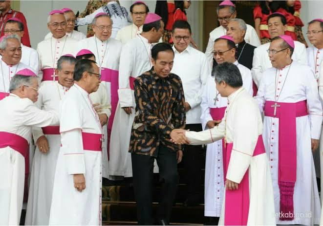 #KomsosKWI, gereja Katolik Indonesia, katolik, Konferensi Waligereja Indonesia, Mgr Situmorang, Mgr. Martinus Dogma Situmorang OFMCap, RIP, uskup indonesia, Uskup Keuskupan Padang