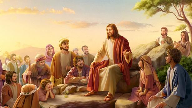 21 November, Bacaan, bacaan kitab suci hari ini, Injil hari ini, katekese, katolik, Komsos KWI, Konferensi Waligereja Indonesia, KWI, penyejuk iman, refleksi harian, Renungan hari minggu, renungan harian, renungan harian katolik, sabda tuhan, ziarah batin